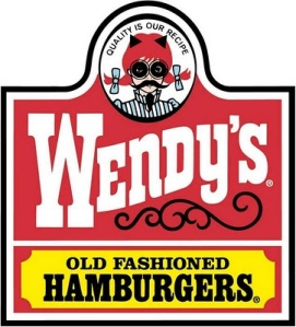 wendys-logo-large