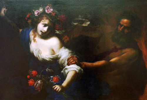 1001-art_the-rape-of-proserpine-by-simone-pignoni-1650-imgschoolofnancyfrancemuseumofarts
